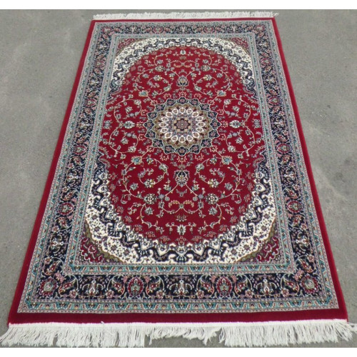 Tabriz royal 1.50x2.25 (1.88056/red)_1