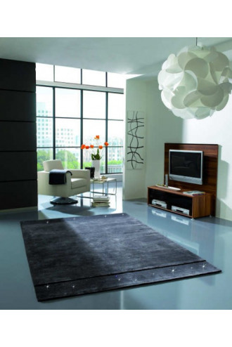 Swarowsky Noblesse 1.40x2.00 (Anthracite)